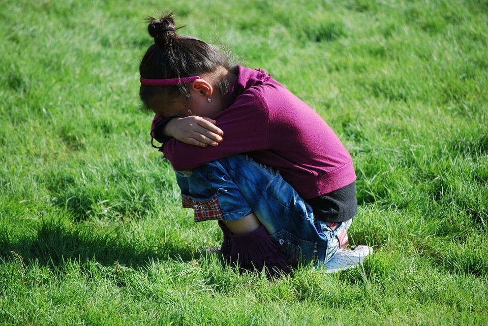 В Марий Эл пожилой мужчина изнасиловал двух маленьких девочек