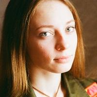 ТатьянаКриницына