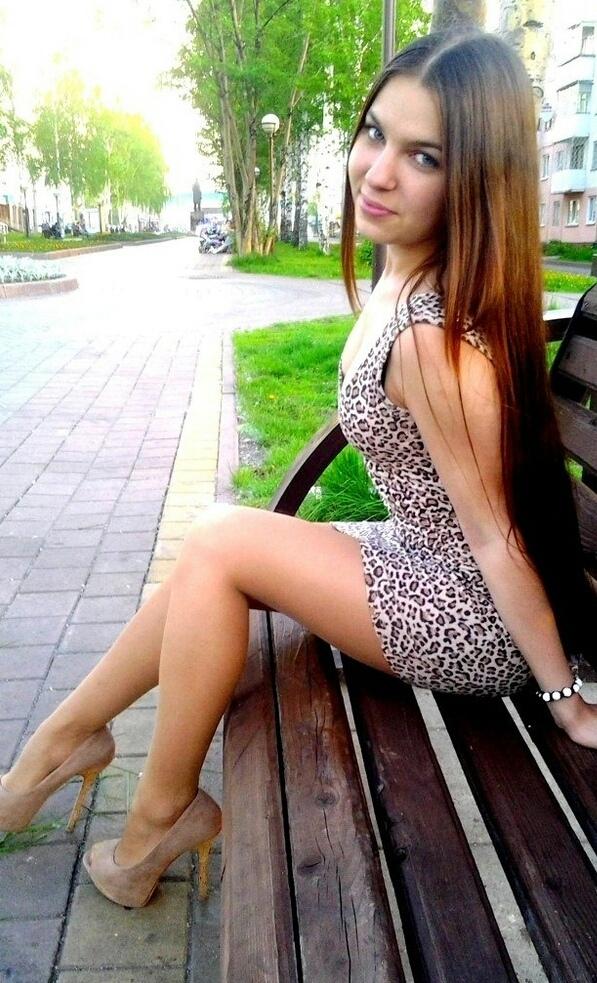 Познакомлюсь с ангичанином в москве