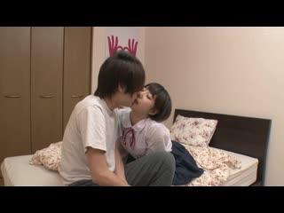 GDHH-136_cut_part4 | японка | азиатка | секс с | asian | japanese | girl | porn | teen | milf |