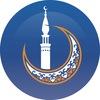 Духовное управление мусульман РБ