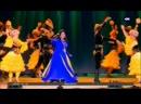 Қайырымдылық: «Алматы – іңкәрім менің» фестивалінен түскен қаржы Арыстағы балалар үйіне жұмсалады