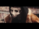 Warkings Gladiator 2018 Napalm Records Official Video