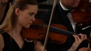 F. Schubert | Quartett in d-Moll, Der Tod und das Mädchen - Junge Zürcher Harmoniker, Jonas Bürgin