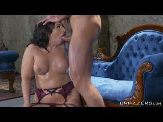 Ivy Lebelle (big tits, big ass, pov, amateur, japanese, overwatch, hentai, pubg, fortnite) секс порно большие сиськи минет отсос