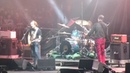 Nirvana w John McCauley In Bloom Live 10 6 2018 Cal Jam 18 San Bernardino