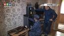 В Иванове проверили владельцев оружия