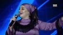Копия видео Патимат Расулова - В ритме сердца Аварский концерт 2018 полная версия