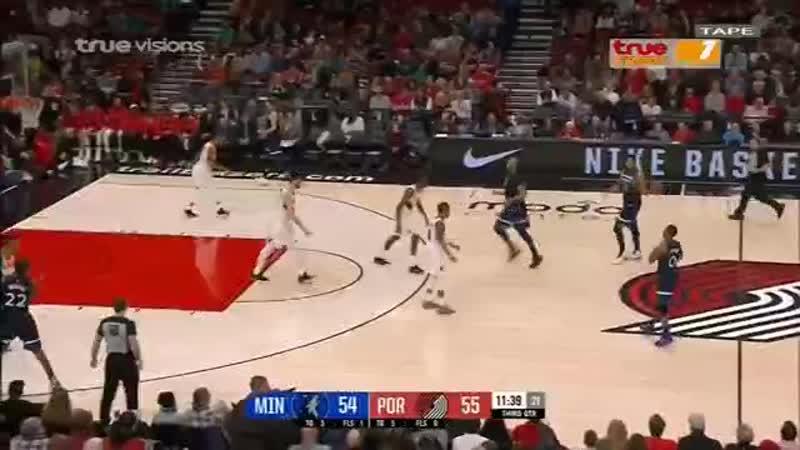 NBA-2017-18_2018-01-25-13h45m01s_MIN@POR_T (2sport1_360p-ts)