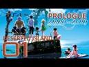 Zanki Zero Gameplay Walkthrough English Sub Japanese Voice Part 1 Deserted Island