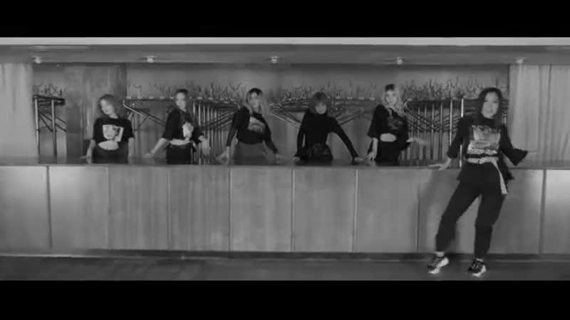 JUZIM - Baǵynbaimyn Dance Performance