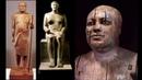 ТЕЛО КАК УЛИКА Трактовка телесности в искусстве первобытного мира и древневосточных цивилизаций