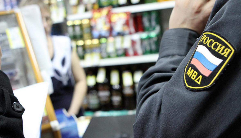 В КЧР осудили жительницу Зеленчукского района за продажу паленого алкоголя