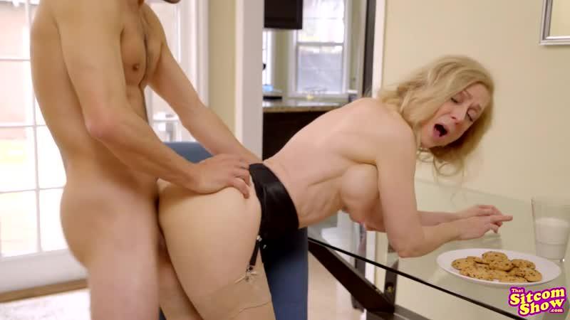 Nina Hartley That 70s Ho Here Kitty Kitty All Sex, Hardcore, Blowjob,