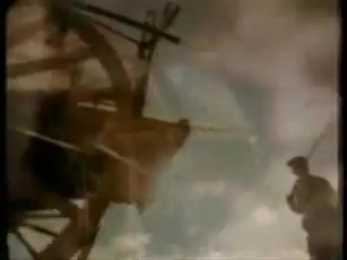 Enigma Seven Lives La Puerta Del Cielo Best Video & Sound