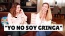 LA INGLESA MEXICANA: ENTREVISTA MÁS SINCERA CON NIC THE BRIT ✦ IRYNA FEDCHENKO