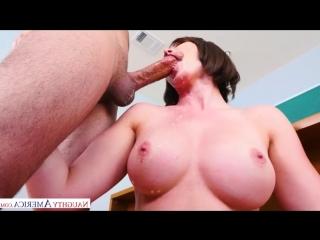 Yasmin Scott - My First Sex Teacher 58 (Мой Первый Сексуальный Учитель 58)