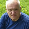 Alexander Mikhaylov