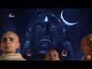MahaShivRatri Chidanandaroopa Shivom Shivom Nirvana Shatakam Sadhguru