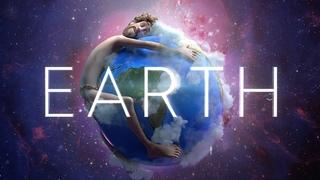 День Земли. Сделай всё, чтобы он был не последним / Lil Dicky - Earth (Official Music Video)