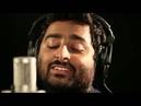 Jai Jai Kedara Amitabh Bachchan Arijit Singh Sonu Nigam Shreya Goshal And Many More YouTube 3
