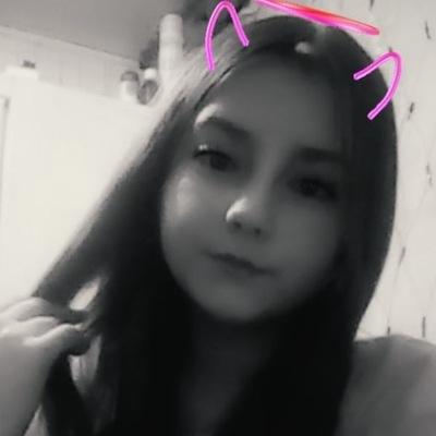 Veranika Grosheva