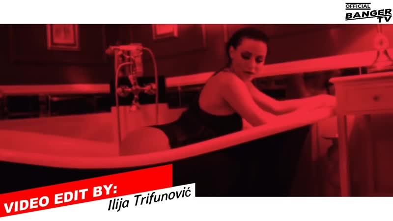 Snoop Dogg Vs Tujamo - The Next Riverside Episode (Luis Rondina Mash Up 2k19 HIT Mix) [MUSIC VIDEO]