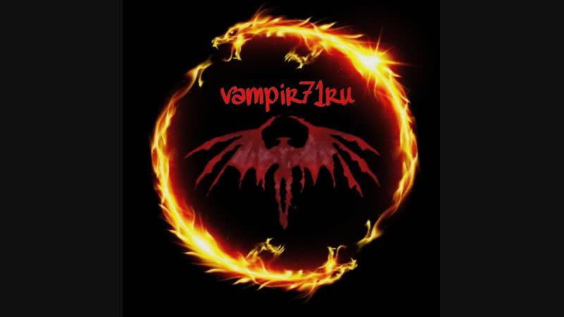 Live: MG COMMUNITY раздача пи@дюлей от vampir71ru