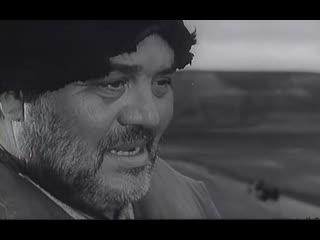 Escrivá, V. (  1963 ). Dulcinea. Roma: Nivifilm