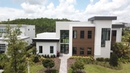ENVY HOME PREVIEW Lake Nona Laureate Park Orlando New Homes Orlando Home Finders