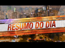 Lava Jato criminosa liberdade para Lula já Fora Bolsonaro Resumo do Dia nº 258 10 6 19