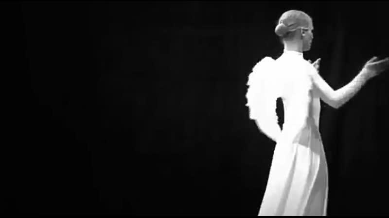 MARK ASHLEY Like an angel 2019