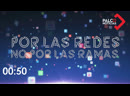 45 años de Quintana Roo ¡Sanción a Miguel Herrera Unasemanasintaxis POR LAS REDES NO POR LAS RAMAS