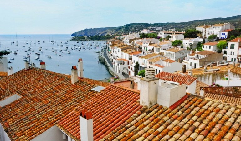 Самые красивые места Каталонии, изображение №2