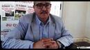 Le colonel Larbi Chérif accuse la France, le Maroc et Toufik de terrorisme
