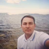 Евгений Емельянов, 0 подписчиков