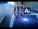 인공지능, 주도하는, 미래한국, AI SW 가, 주도하는 국가 산업, 및 사회 혁신체계재5