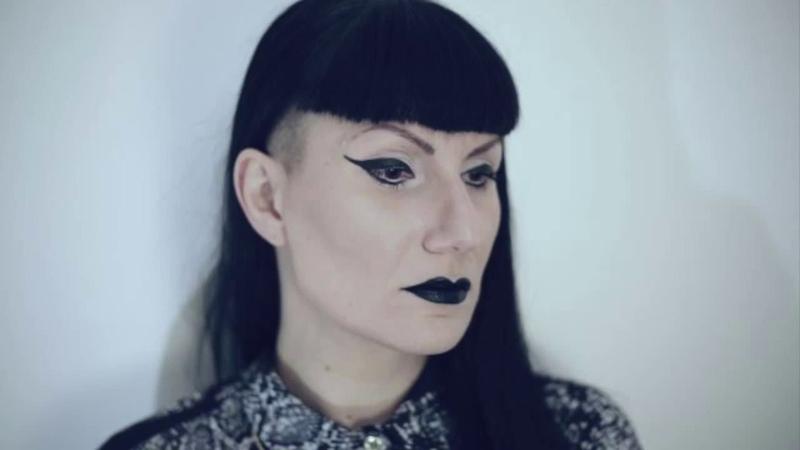 Communion After Dark - New Dark Electro, Industrial, EBM, Gothic, Synthpop - 3/09/20