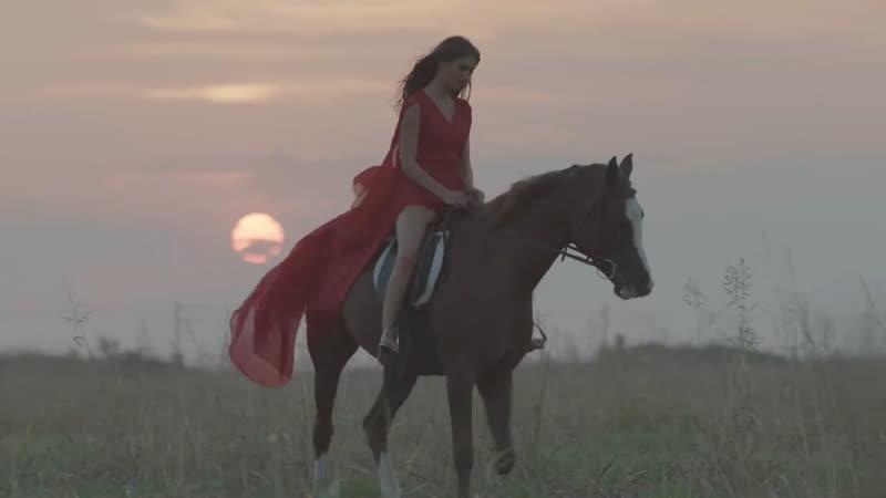 Sasa Matic - Zabranjena ljubav