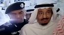 Prawdziwe Oblicze Arabii Saudyjskiej DOKUMENT (2017) LEKTOR PL
