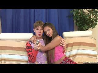 TeenSexMania - Evgenia
