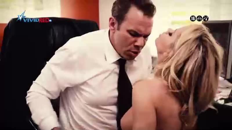 Сексуальные похождения Jessa Rhodes и Piper Perri (sex, porn, blond,