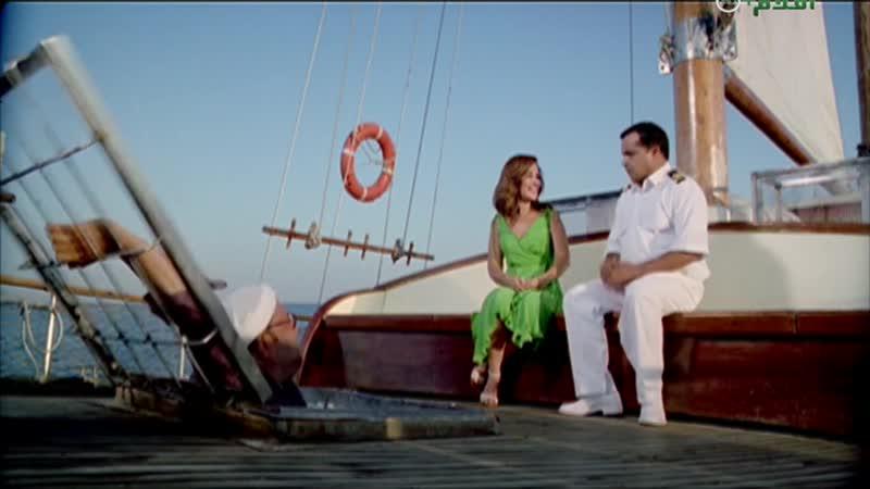 Amir El Behar 2009 Egypt