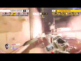 A guide on playing mei