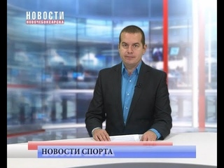 Два воспитанника новочебоксарской школы хоккея подписали профессиональные контракты с ХК «Чебоксары»