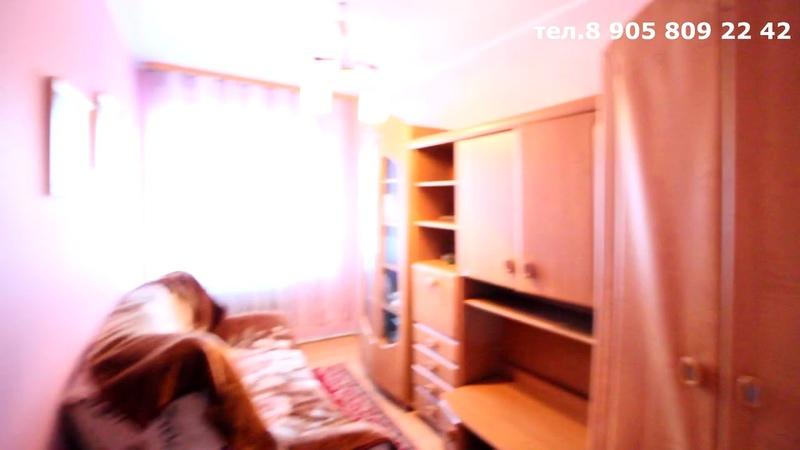 продается дом в с Большие Брусяны Большебрусянское