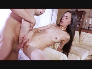 Ashely Ocean (new porn, all sex, Hardcore, blowjob, Brunette)