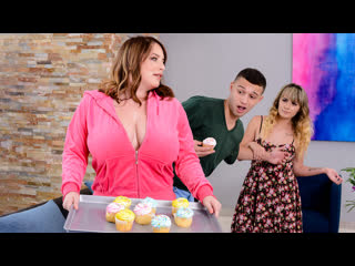 Maggie Green - She's Sneaky Sweet [Brazzers] Big Ass, Big Tits