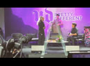 [Видео] 190820 CL URBAN DECAY LAUNCH at SEOUL PrettyDifferent