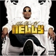 Тренировочный День (Training Day) -single- - 2001 - 03. Nelly (feat Roscoe) - #1 (Instrumental)
